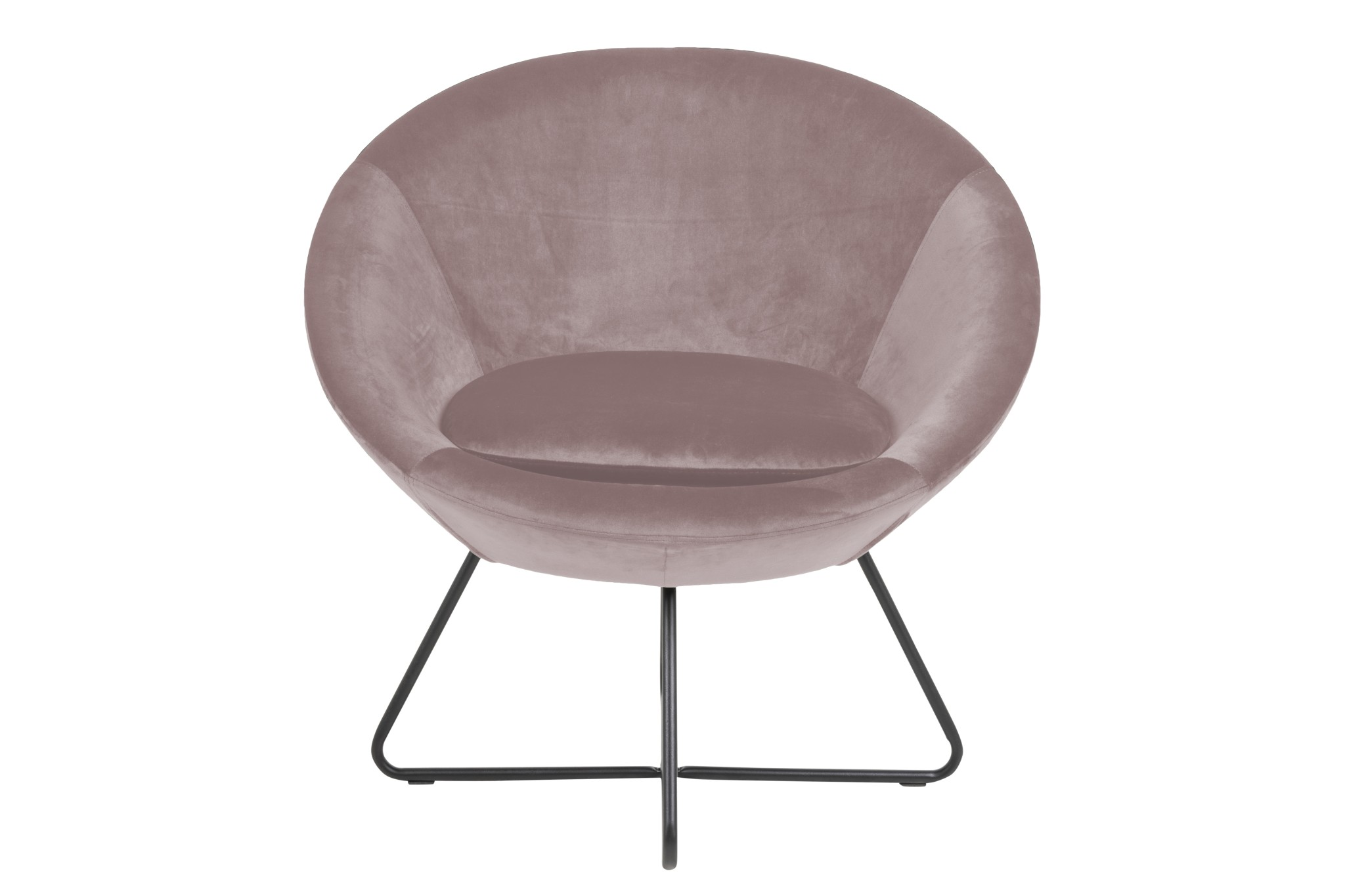 Sessel Cense Polstersessel Wohnzimmer Relaxsessel Fernsehsessel Clubsessel