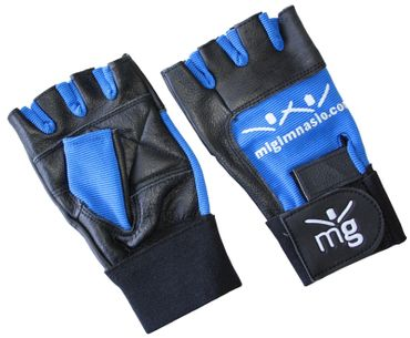 Trainingshandschuhe Sport Fitness Handschuhe Radsport Krafttraining Bodybuilding