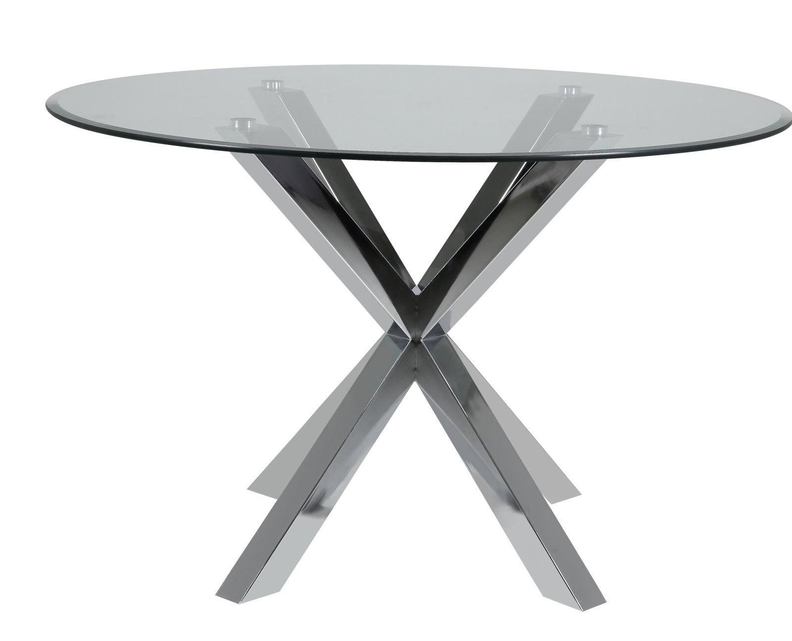 Pkline couchtisch glastisch tisch beistelltisch for Glastisch wohnzimmertisch