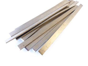 Nitinol Metallband Metallstreifen fuxus® – Bild 1