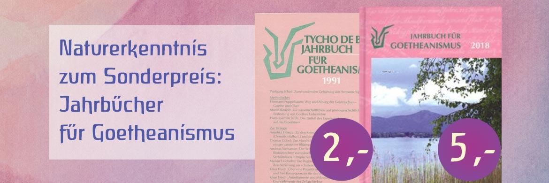 Tycho Brahe Verlag