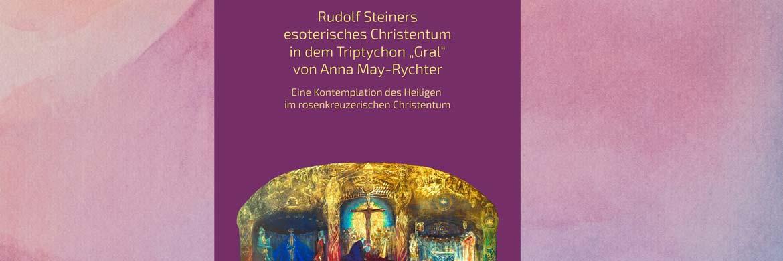 Endlich auf Deutsch verfügbar
