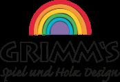 Grimms Spiel und Holz Design - Hersteller Waldorfshop