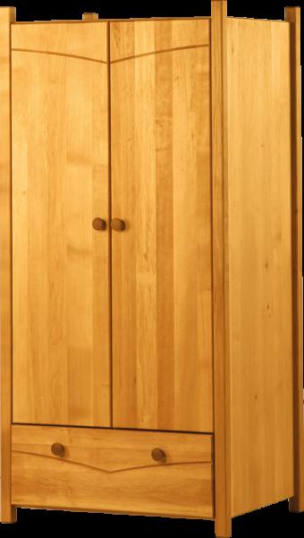 Livipur Sila's Cupboard