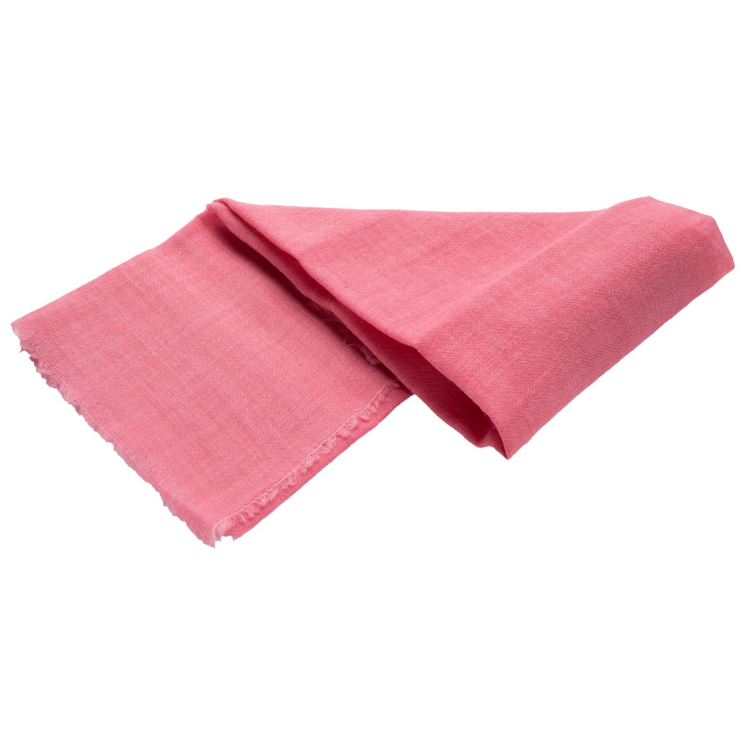 Filges Plant-dyed Woollen Play Cloth