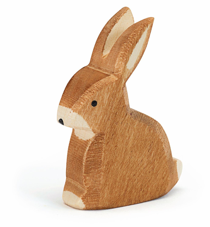 Ostheimer Hare