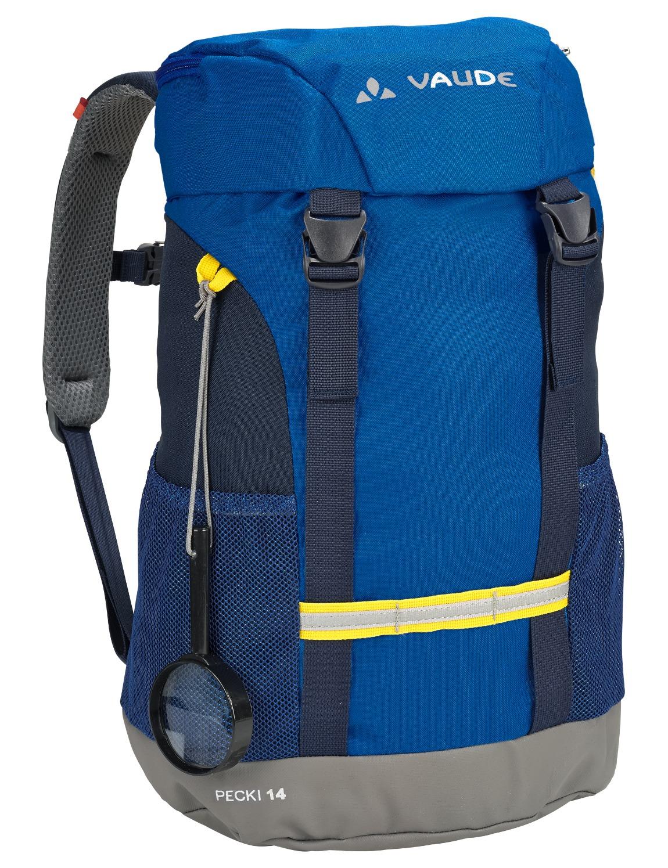 Vaude Children's Backpack Pecki 14