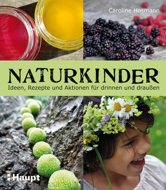 Naturkinder