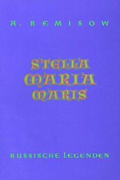Stella Maria Maris