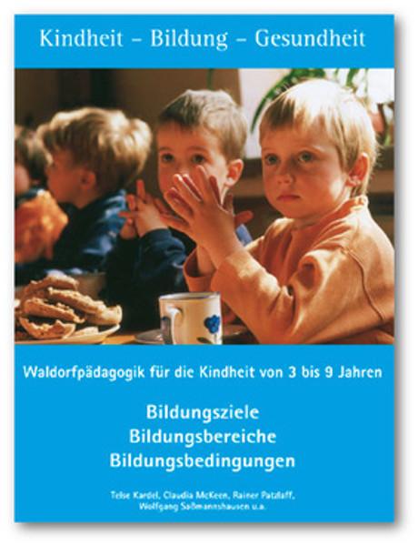Leitlinien der Waldorfpädagogik. Teil II