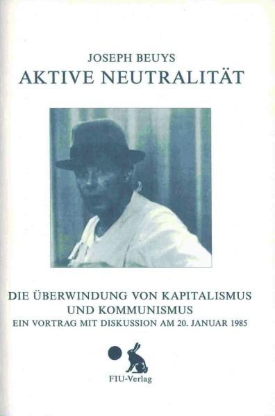 Aktive Neutralität (Audio)
