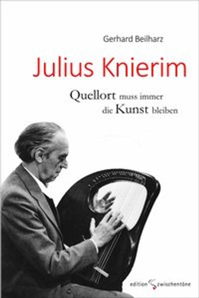 Julius Knierim