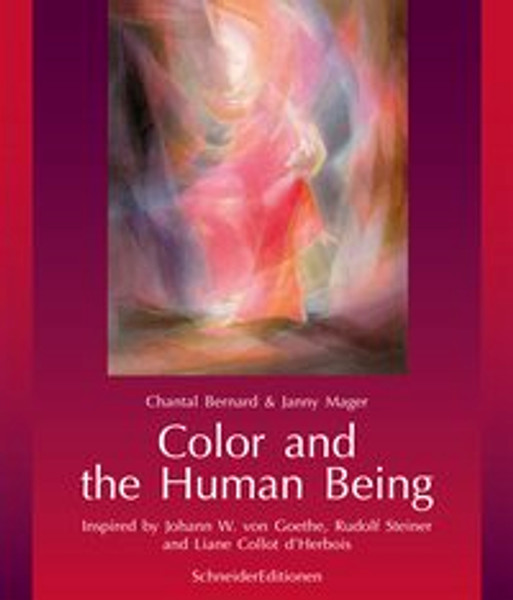 Color and the Human Being
