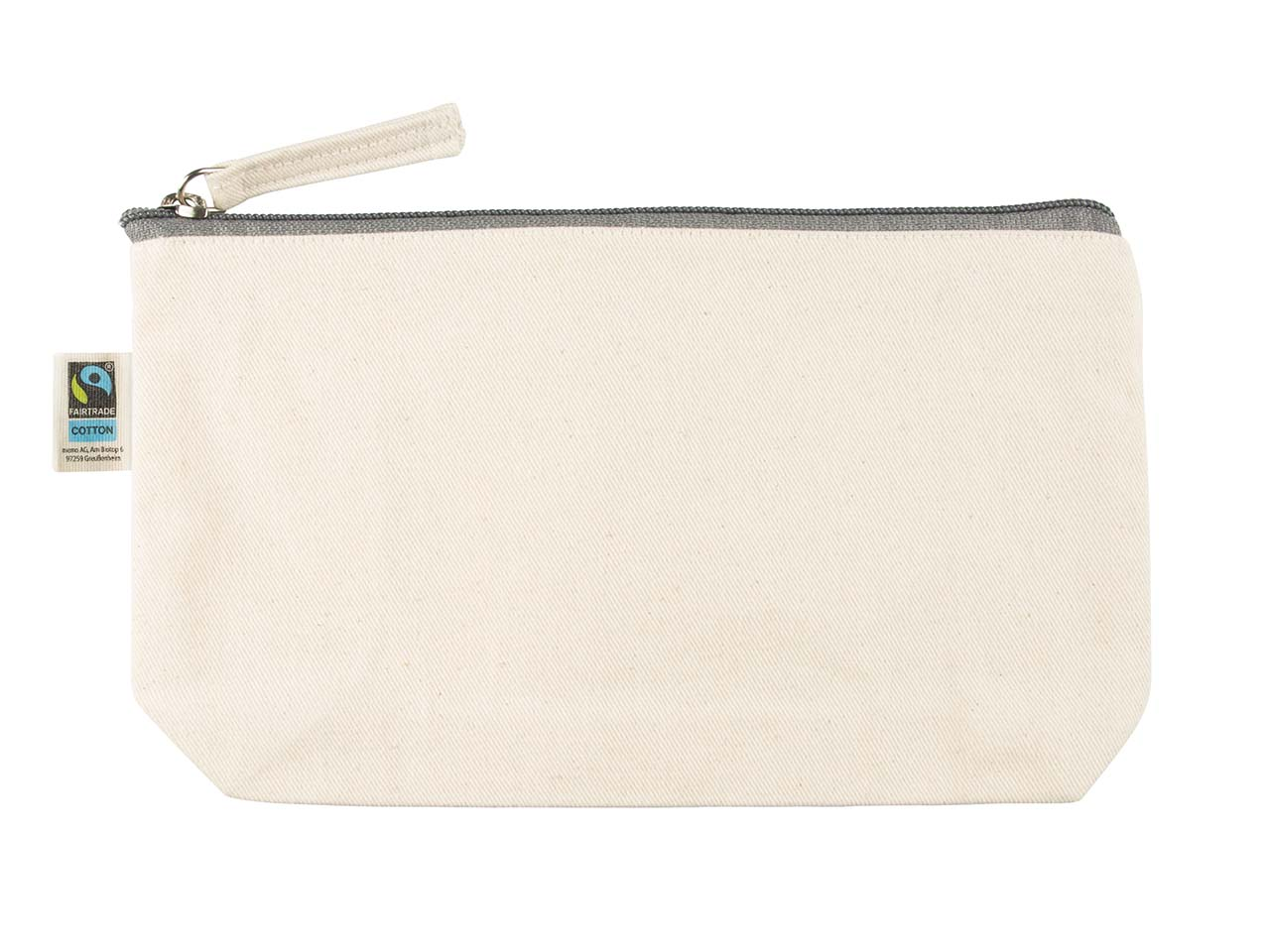 Pen and Pencil Pouch to Decorate Yourself