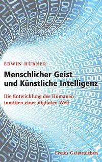 Menschlicher Geist und Künstliche Intelligenz