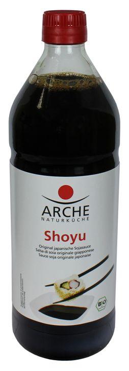 Shoyu