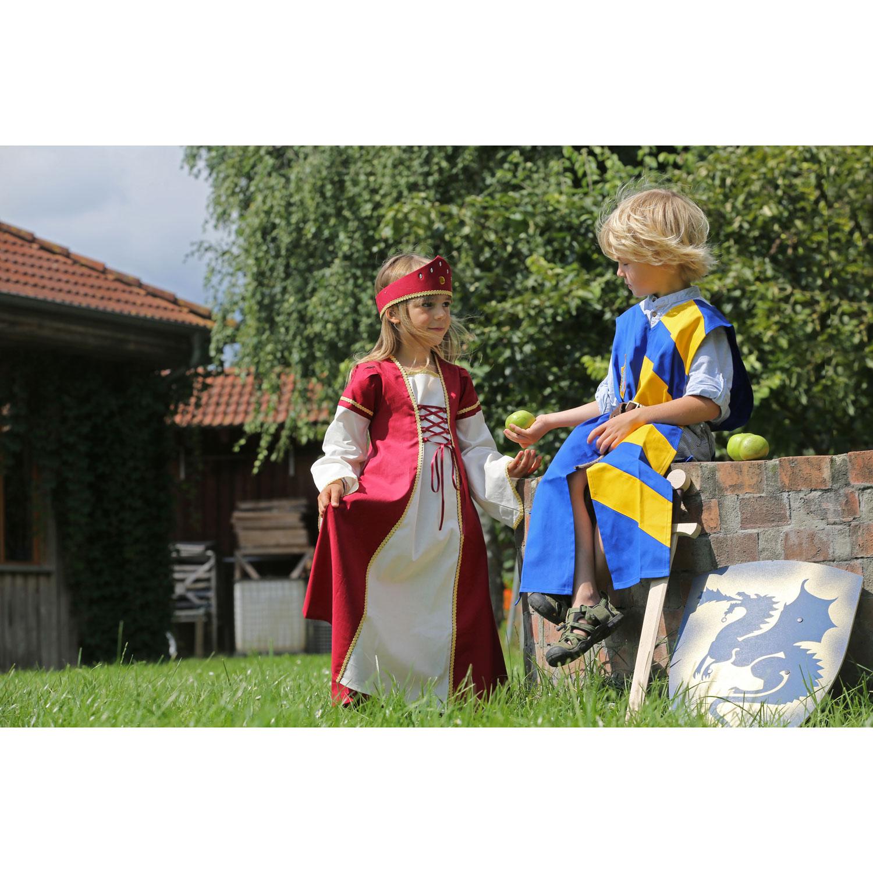 Wappenrock Lancelot