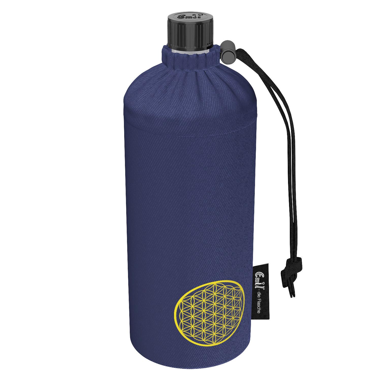 Emil Trinkflasche, BIO-Energy 0,6 l