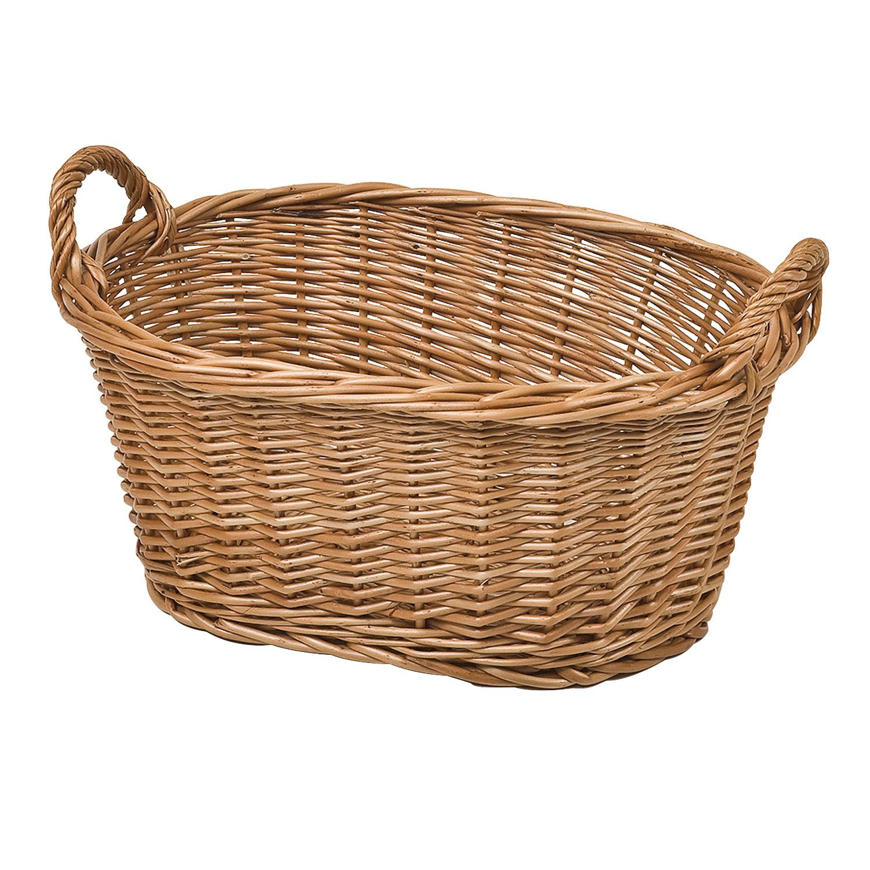 Wäschekorb, klein