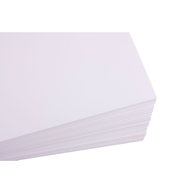 Waterpaint Paper A4 100 Sheets