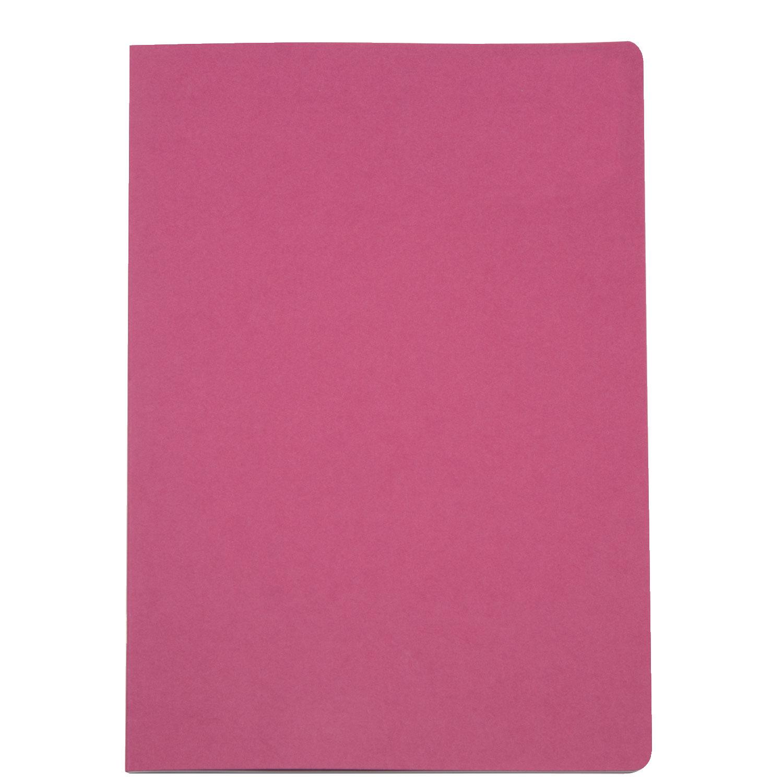 Sketchbook A3 Portrait, Violet