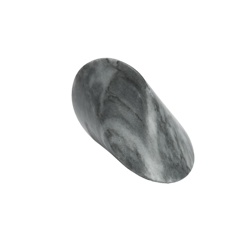 Oloid Dark Grey