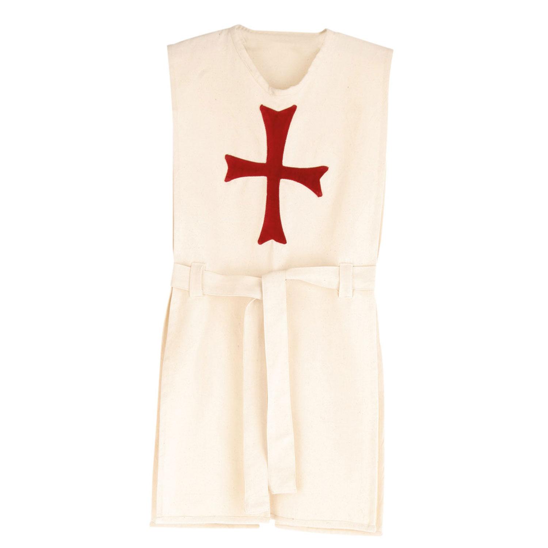 Templar's Armory