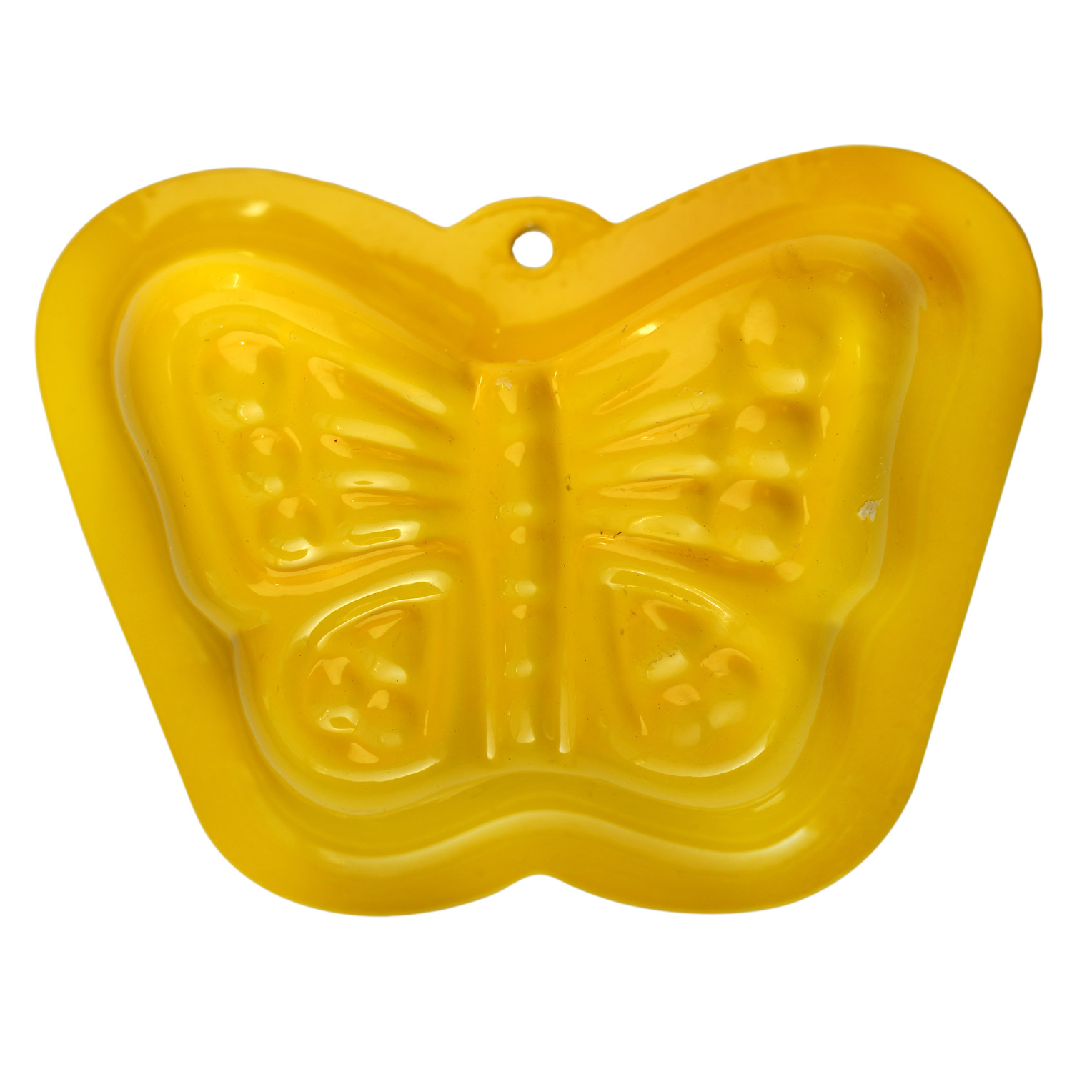 Sand Mould Butterfly