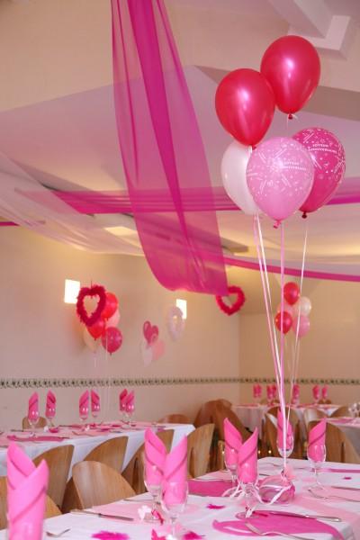 tischdeko pink free download ausmalbilder. Black Bedroom Furniture Sets. Home Design Ideas