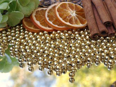 Goldhochzeit silberhochzeit Silberhochzeit deko basteln