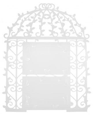 Tischplan Menüplan Menü Platzanweiser Wanddeko Deko Hochzeit
