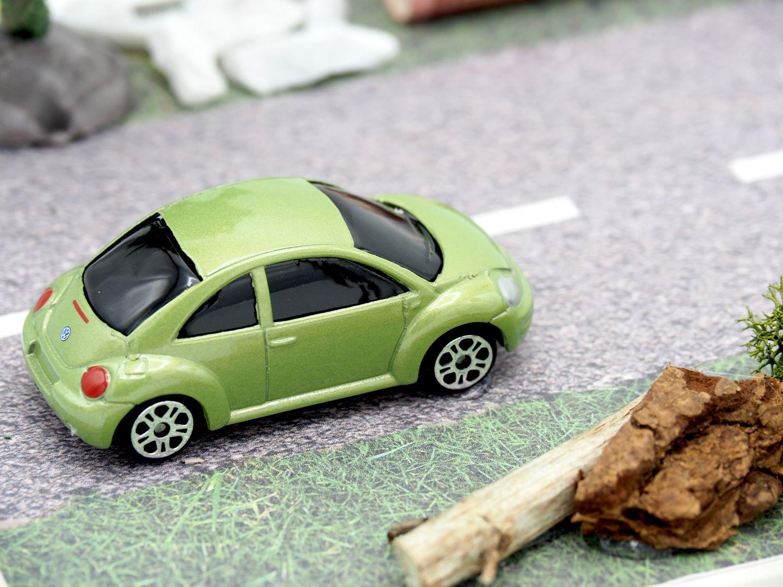Geldgeschenk Verpackung Geldverpackung Führerschein Auto Fahrschule Weihnachten