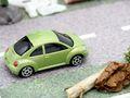 Geldgeschenk Verpackung Geldverpackung Führerschein Auto Fahrschule Weihnachten 3