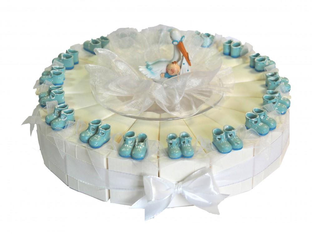 17 gastgeschenke torte taufe blau sch hchen taufe g ste und geschenke fertige gastgeschenke. Black Bedroom Furniture Sets. Home Design Ideas