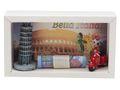 Geldgeschenk Verpackung Klein Reise Italien Geschenk Geburtstag 7