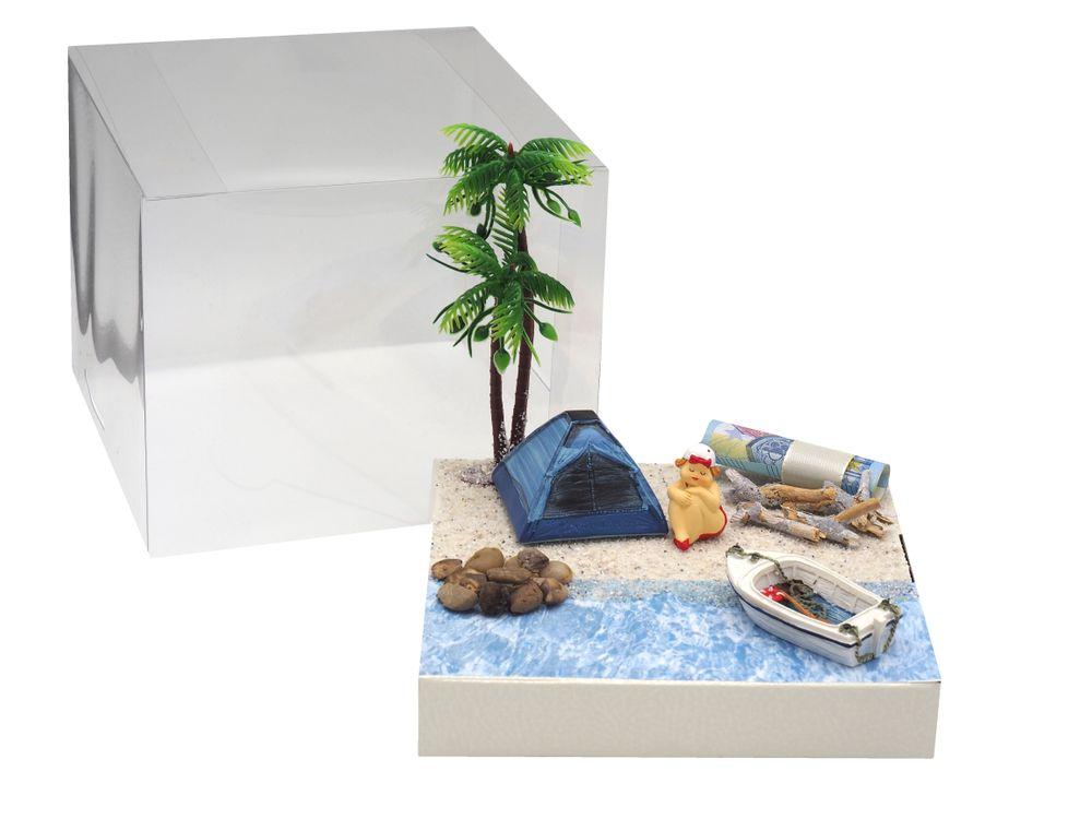 geldgeschenk verpackung camping zelten geldgeschenke. Black Bedroom Furniture Sets. Home Design Ideas