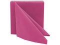Servietten Tischdeko 20 Stück DUNI Pink Fuchsia 14