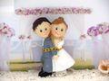 Geldgeschenk Verpackung Hochzeit Hochzeitsreise Strandhochzeit Urlaub Gutschein Geschenk Flitterwochen 5
