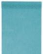 10m Tischläufer Vlies Petrol Türkis Blau Tischband Tischdeko Kommunion Konfirmation Taufe Deko 1