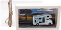 Geldgeschenk Verpackung Geldverpackung Wohnmobil Camping Reisegutschein Urlaub Reise 2
