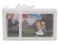 Geldgeschenk Verpackung Hochzeit Kirche Trauung Gutschein Geschenk Flitterwochen 3