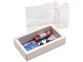 Geldgeschenk Verpackung Hochzeit Hochzeitsreise Just Married Gutschein Geschenk Flitterwochen Auto 5