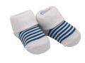 Baby Socken Neugeborenen Socken Erstlingssocken Motivsocken Junge Mädchen Geburt Taufe Geschenk 9