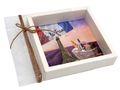 Geldgeschenk Verpackung Frankreich Paris Urlaub Reise Eiffelturm Gutschein 4