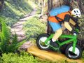 Geldgeschenk Verpackung Mountainbike Fahrrad Tour Mann Gutschein Sport Ausrüstung 4