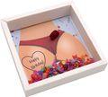 Geldgeschenk Verpackung für Männer Geburtstag Mann Happy Birthday Konfetti Geschenk Party 4