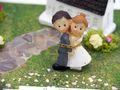 Geldgeschenk Verpackung Kirche Hochzeit Trauung Geschenk Just Married Gutschein Hochzeitsgeschenk 3