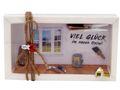Geldgeschenk Verpackung Umzug Einzug Renovieren Werkzeug Gutschein Geschenk Geburtstag 1