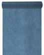 10m Tischläufer Vlies Blau Dunkelblau Tischband Tischdeko Kommunion Konfirmation Deko 1