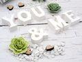 Buchstaben Stehend 3D Weiß Tischdeko Name Alphabet Kommunion Konfirmation Taufe Deko A-Z 2